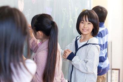 中学受験-所沢市小手指の塾|C.B個別学院