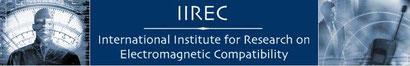 IIREC Institut