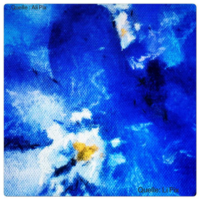 Physiotherapie Carol Petrig in Meggen, Physiotherapie Carol in Küssnacht am Rigi, Massage in Meggen, Massage in Küssnacht am Rigi, FZR in Meggen, FRZ in Küssnacht, EMR,  NVS, Krankenkassen anerkannt,  Kunst, Google. Carol Petrig, Monaco, New York,