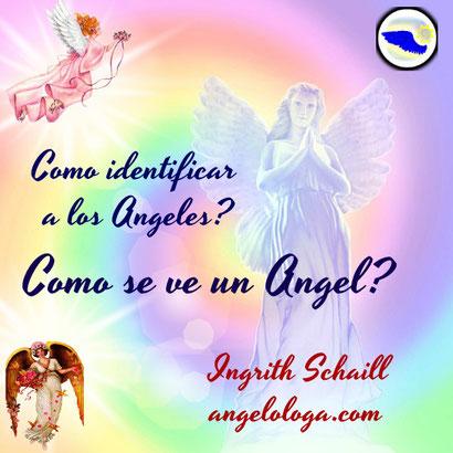 que es un angel,como se ve un angel,angel,angeles,arcangel,arcangeles,angelologa,