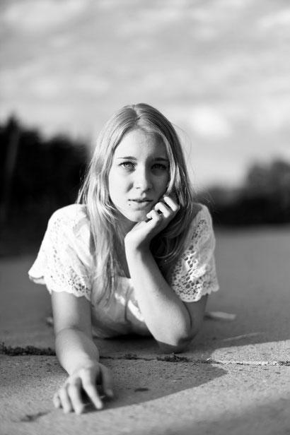 Michelle Kunze