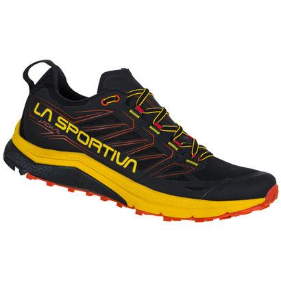 LA SPORTIVA Jackal - Trailrunning Schuhe 2020