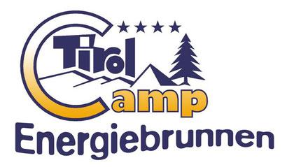 Tirol-Camp Fieberbrunn optimaler Ausgangspunkt zum Trailrunning