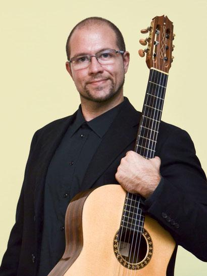 Prof. Gianluigi Mutti