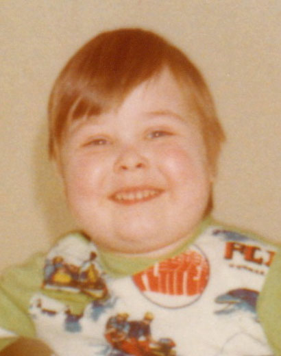 1975 Beginn meiner Erkrankung