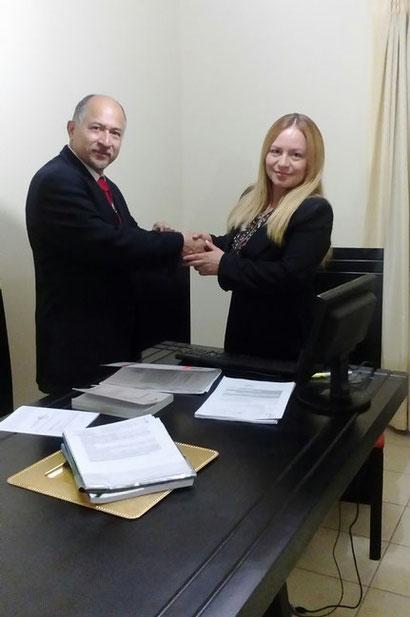 abogado del consorcio asociados zambrano ley