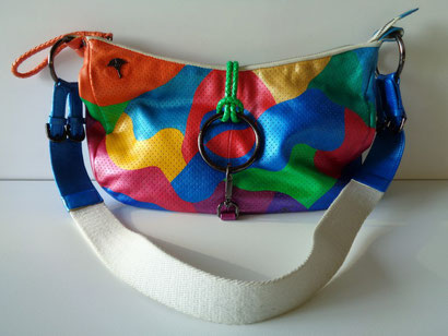 various styles huge discount shopping Taschen - Der Malbildhauer® Ulrich Saloga - freischaffender ...