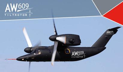 AW-609