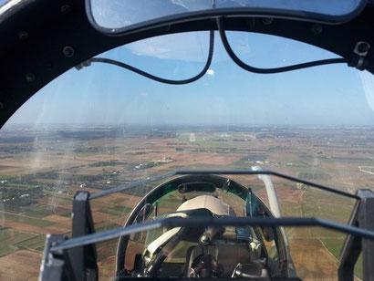 © Aeronautica Militare