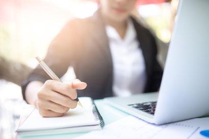 Kostenlose Erstanalyse Online-Auftritt, Online Marketing und Positionierung für Berater, Coaches, Therapeuten, Trainer