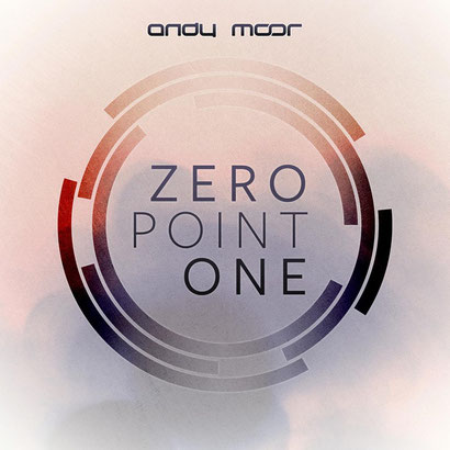 Andy Moor | Zero Point One
