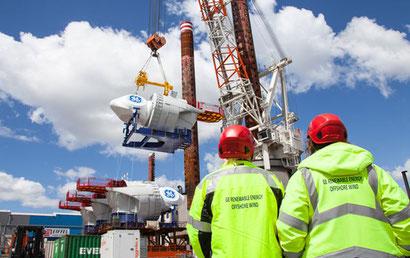 Merkur Offshore GmbH (www.merkur-offshore.com)