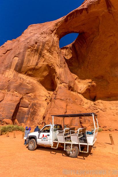 majestic,monument,valley,navajo,jeeptour,usa,jucy,van,tipps,theviewcampground,southwest