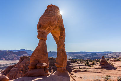 delicate,arch,delicatearch,archesnationalpark,utah,usa,sightseeing,trekking,tipps,selbstfahrer