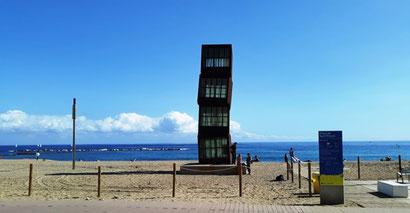 Вторая волна  Ковид-19 в Испании пошла на спад