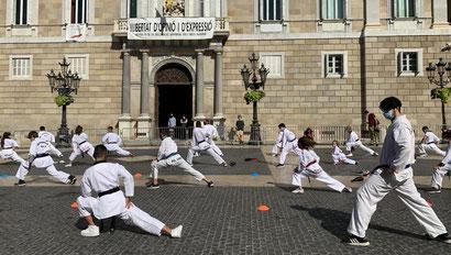 Фото La Vanguardia