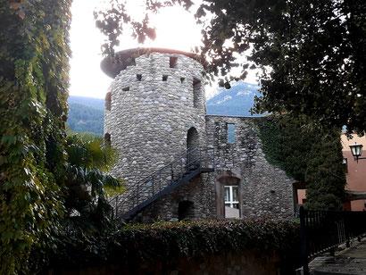 Бага Каталония