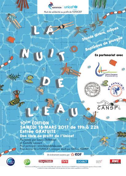 Blog club aquatique et natation saint fargeau ponthierry - Piscine saint fargeau ponthierry ...