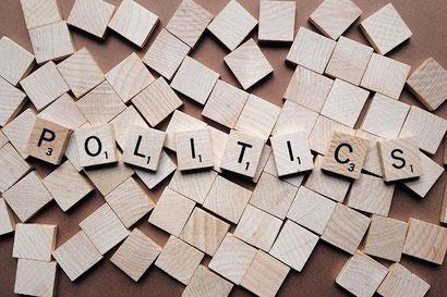 Bundestagswahl election wahl politik