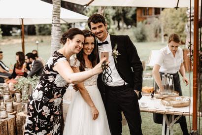 Katrin Bausewein - freie Hochzeitsrednerin im Rhein-Main-Gebiet und Main-Kinzig-Kreis