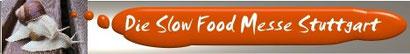 Alle Termine - Gepflegt Essen und Trinken - einfach genießen ....