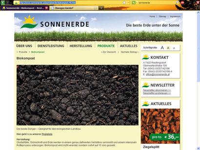 sonnenerde-biokompost