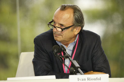 ivan rioufol contact conferencier journaliste