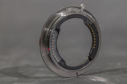 Techart Sony E – Nikon Z Autofocus Adapter (TZE-01)