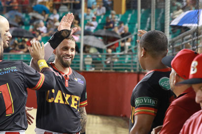 Los monarcas Toritos están obligados a ganar hoy sábado versus los Piratas de Cabo Rojo / foto por FBAPR
