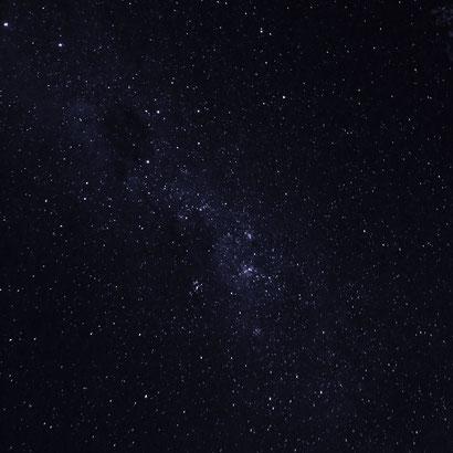 Murupara Stars