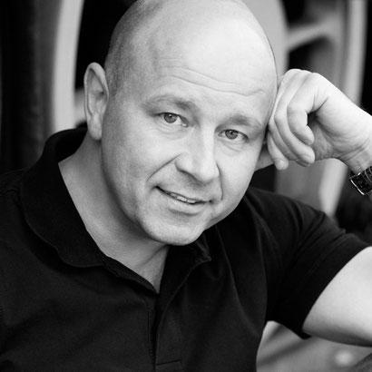 Michael Schnabl - Foto: Elisabeth Kirk