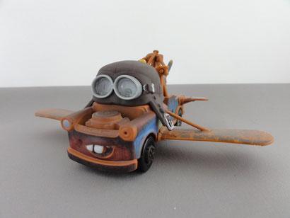 Aviator Mater