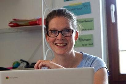 Politik zum Anfassen Sarah Brünimg Projektleiterin Bundesfreiwilligendienst / BFD / FÖJ / FSJ
