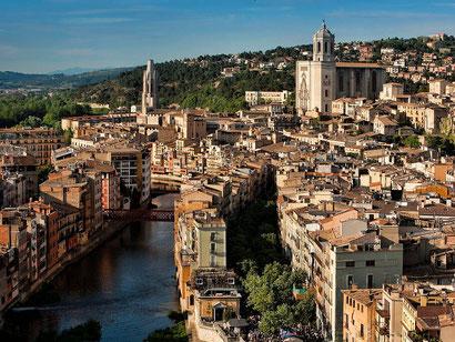 (c) Patronat de Turisme Costa Brava Pirineu de Girona