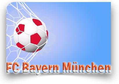 Heimspiele FC Bayern München