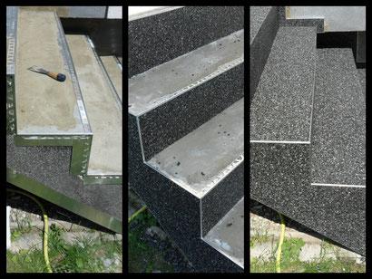 steinteppich schulung steinteppich seminare. Black Bedroom Furniture Sets. Home Design Ideas