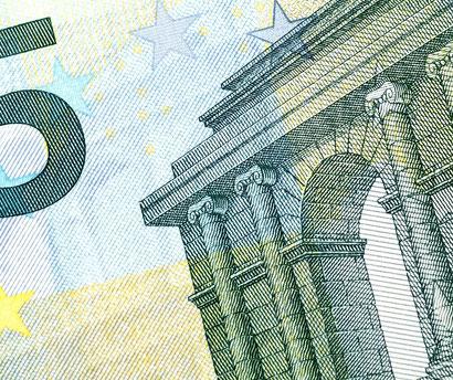 Fördergelder Beratung F&E Geld vom Staat