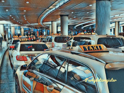 kurzzeitparkplätze flughafen düsseldorf