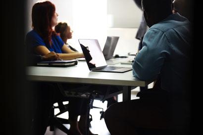 Thema Werkgeversadvisering