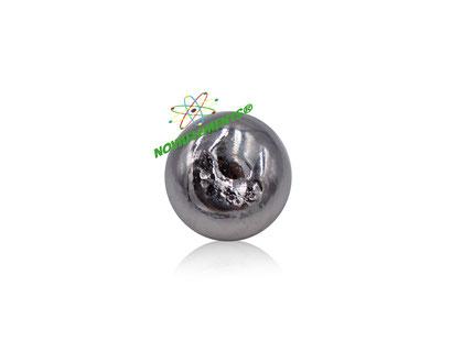 platino metallico, platino metallo, platino pellets, platino cristalli, nova elements platino