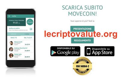 movecoin app android iphone opinioni