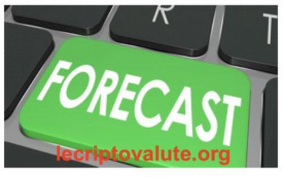 ripple previsioni 2018 - 2020