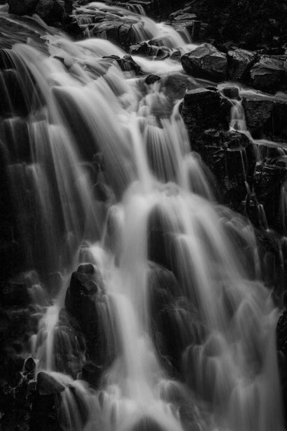 But let justice roll down like waters, and righteousness like an ever flowing stream.  Amos 5:24 (photo by David Kepley)