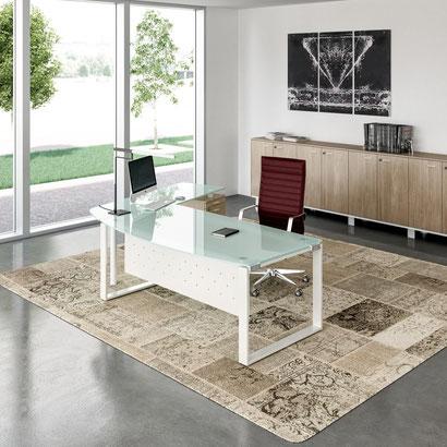 Büromöbel Produkte - Bünex Büromöbel