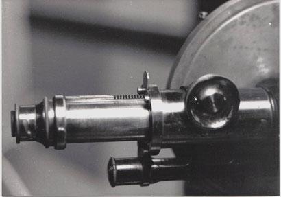 Foto: Horst Völker  eigenes Bild (Hildebrand Nr. 12649, ca. 1915)