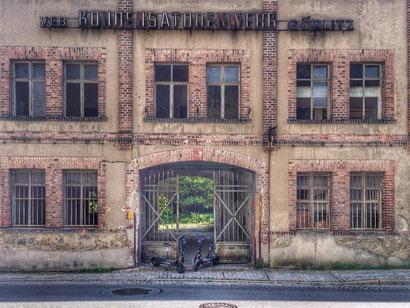 www.goerlitz21.de