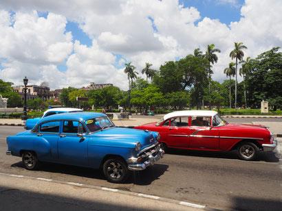 Kuba Mietwagen Kuba Günstig