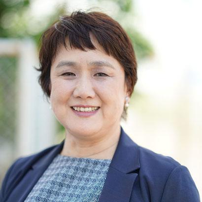 ベリエストハート代表&富士FP株式会社取締役 森川淳子