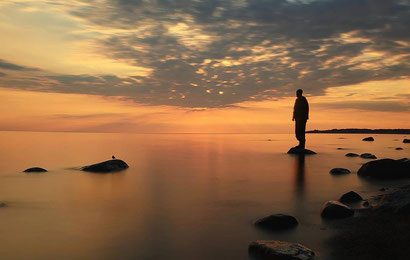 Die Möglichkeiten sind unendlich...  wo geht der eigene Weg hin?