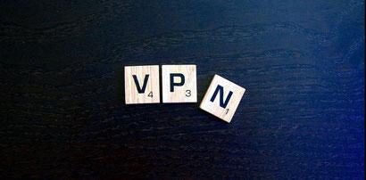 Tableau comparatif et caractéristiques des différents services VPN